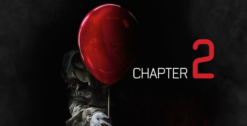 IT: Chapter 2 Casts Andy Bean as Adult Stanley